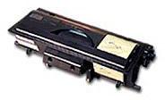 Toner Cartridge (12,000 Pages)
