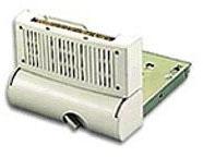 Brother DX7000 DX7000 Duplex Unit