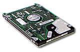Brother ZHD10G HD-EX 10GB Hard Disk