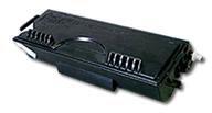 Toner Cartridge (6,000 Pages)