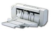 Brother FS-5050 FS-5050 Finisher/Stapler Unit