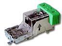 Brother ST5000 Stapler Cartridge (3,000 x 4 Staples)