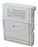 Brother DX3400 DX-3400 Duplex Unit