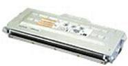 Brother TN-02BK Black Toner Cartridge (14,000 Pages)