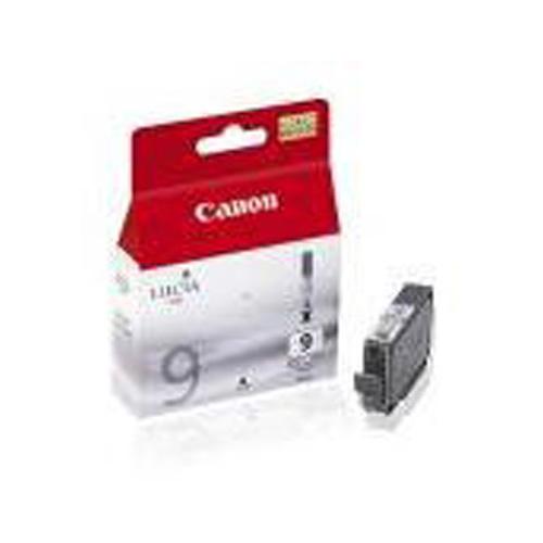 Canon 2442B001 Clear PGI-9 Ink Cartridge