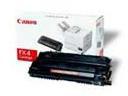 Canon 1558A003AA FX4 Laser Fax Cartridge