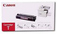 Canon 7833A002AA T-Cartridge Laser Fax Cartridge
