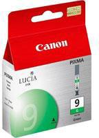 Canon 1041B001 PGI-9 Green Colour Ink Cartridge