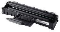 Dell 593-10094 Standard Capacity Black Toner Cartrdige