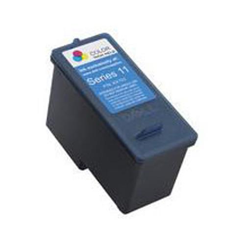 Series 11 High Capacity Colour Ink Cartridge