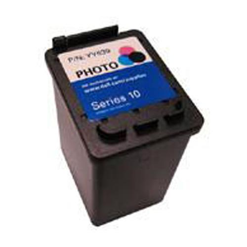 Dell 592-10258 YY635 Photo Ink Cartridge