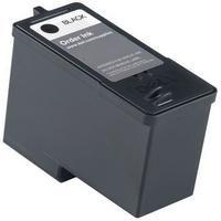 Dell 592-10314 High Capacity Black Ink Cartridge