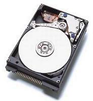 Dell 724-10018 40GB Hard Drive