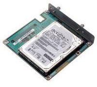 Dell 724-10195 80GB Hard Drive