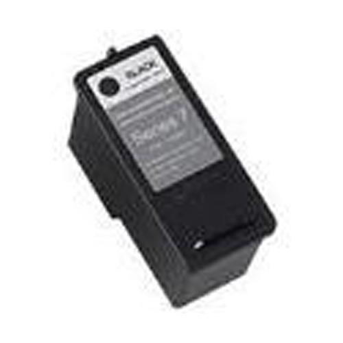 Dell 592-10294 Series 7 Standard Capacity Black Ink Cartridge