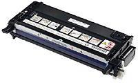 High Capacity Black Toner Cartridge (8,000 pages)