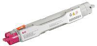 Standard Capacity Magenta Toner Cartridge (8,000 Pages)