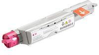 Dell 593-10125 KD557 High Capacity Magenta Toner Cartridge (12,000 pages)
