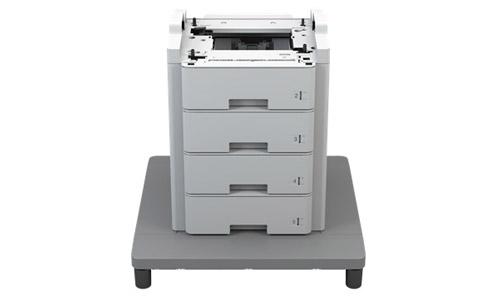 Brother Printers | Cheap Brother Printers | Printerland co uk