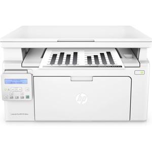 HP Printers | Cheap HP Printers | Printerland co uk