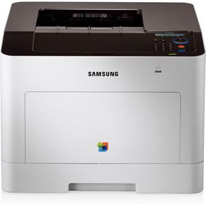 Samsung Printers | toner cartridges | Ink Cartridges
