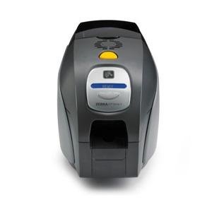 Zebra Printers, Barcode Printers, Label Printers