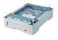 Epson C12C802142 500 Sheet A3 Paper Cassette Unit