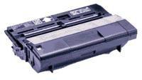 Epson C13S051009 Single Part Drum/Toner/Collector Cartridge