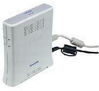Epson C12C823972 Net 802.11b Wireless External Print Server (240V)
