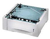 Epson C12C802071 1000 (2 x 500) Sheet Paper Cassette Unit