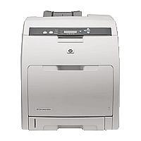 HP 3600N