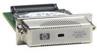 HP J8019A Secure High Performance EIO Hard Disk