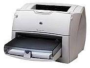 HP LaserJet 1300