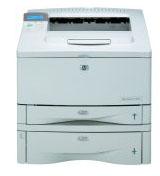 HP 5100TN