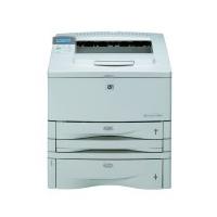 HP 5100DTN