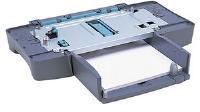 HP Q3447A 250 Sheet Input Tray