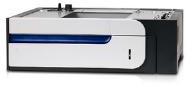 HP CE522A 500 Sheet Heavy Media Paper Tray