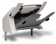 HP Q2442B 500 Sheet Stacker
