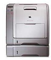 HP 3700DTN