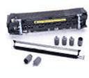 Printer Maintenance Kit