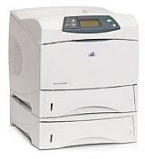 HP 4250TN