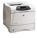 HP 4200DTN