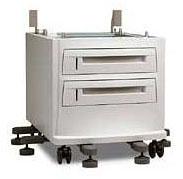 HP Q3674A Optional 2 x 500 Sheet Input Tray