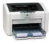 HP 1022