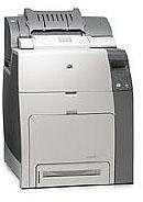 HP 4700DN