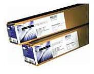 HP Q1420A Universal Semi-gloss Photo Paper 190 g/m2