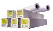 HP Q1426A Universal High-Gloss Photo Paper 190g/m2