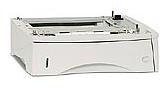 HP Q7548A 500 Sheet Input Tray