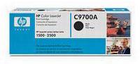 HP C9700A Black Smart Print Cartridge (5,000 pages)
