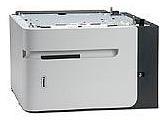 HP CB523A 1,500 Sheet High Capacity Input Tray